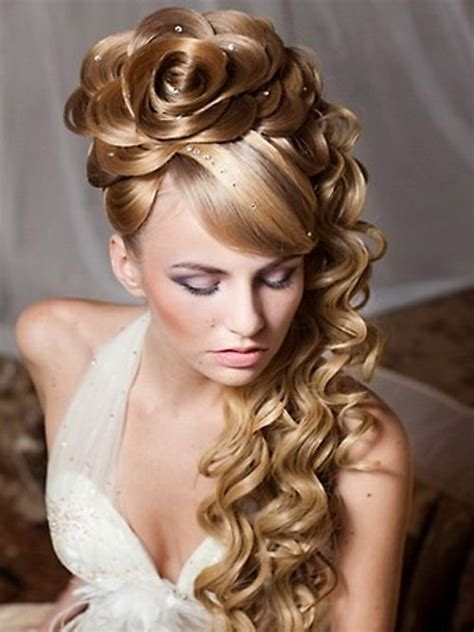 evening hairstyles for 50s 50 braided hairstyles that are perfect for prom prom