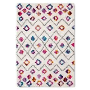 boho boutique rug 17 best ideas about boho boutique on clothing displays sock display and boutiques