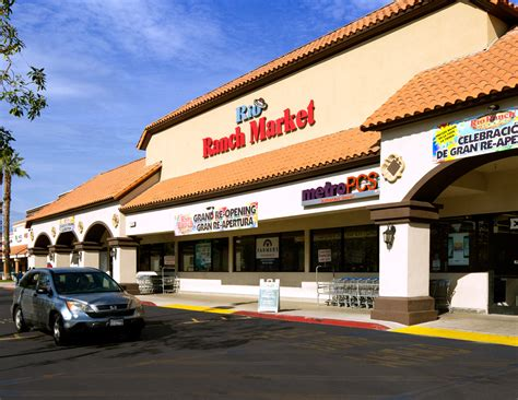 Post Office Fontana Ca by Faris Arranges Inland Empire Retail Sale