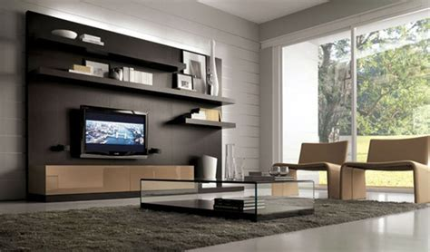 japanese living room tv large size of living living room furniture ikea ideas for small living room black wall tv stand with