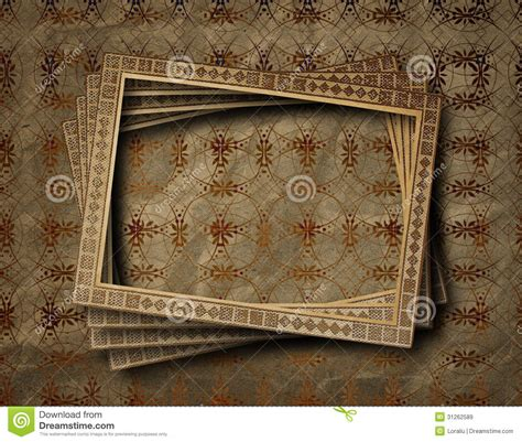 grunge background with st frame royalty free stock photos image 25075598 grunge frames on the ancient background royalty free stock images image 31262589