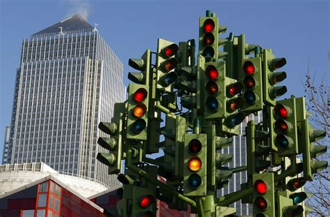 first electric street lights history of traffic lights 100th anniversary of the first