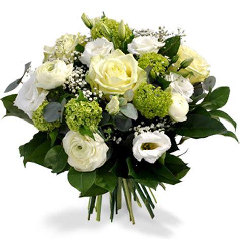 mooie bos bloemen bezorgen elegant boeket 187 bosbloemenbezorgen nl
