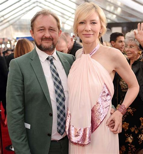 cate blanchett opens up on adopted daughter edith