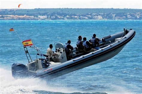 speedboot mallorca speedboot fahren auf mallorca - Speedboot Fahren Mallorca