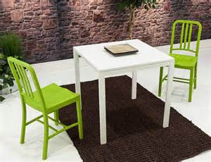 lime green dining room lime green dining chairs lime green decorating ideas