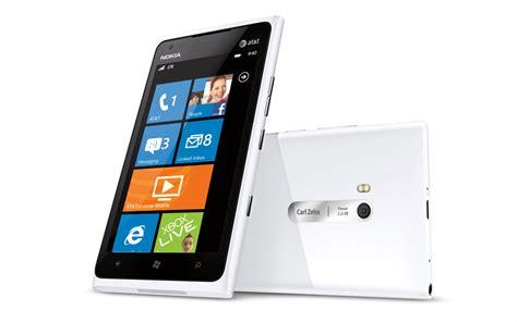 Nokia Lumia Lte descargar whatsapp para nokia lumia 900 4g lte gratis