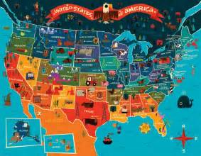 www united states maps 25 best ideas about usa maps on map of usa