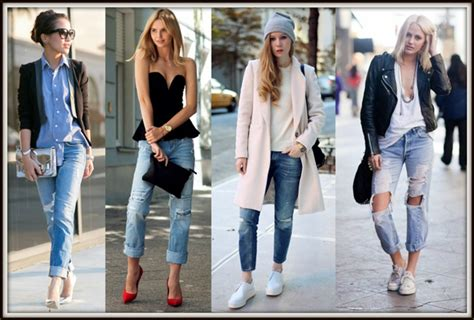 what is the latest in jean fasion in 2015 top fashion trends women must follow in summer zantika