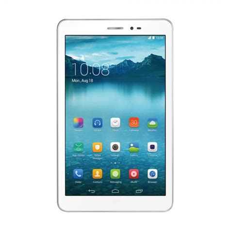 Huawei Honor Tablet 8 8 inch tablet phone huawei honor tablet launch september
