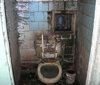 nasty bathrooms image disgusting bathroom 10 jpg degrassi wiki