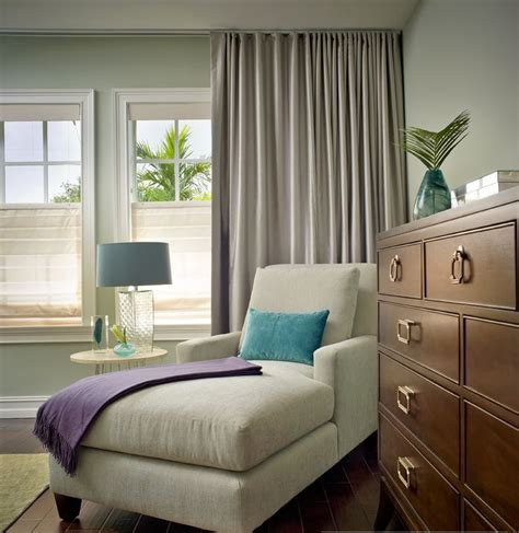 25 contemporary bedroom ideas to jazz up your bedroom 25 contemporary bedroom ideas to jazz up your bedroom