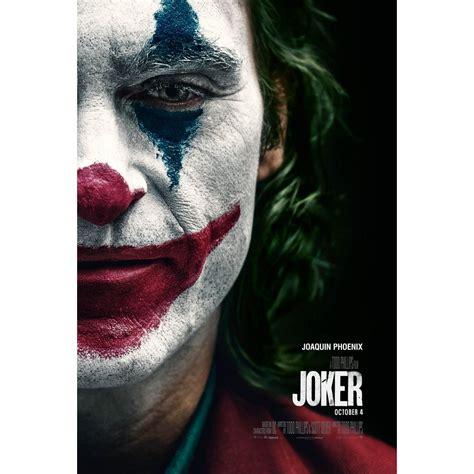 joker  filmek teljes filmek sorozatok magyarul