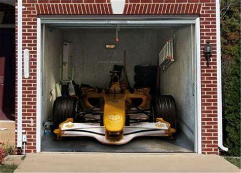 door murals garage door spice   family life