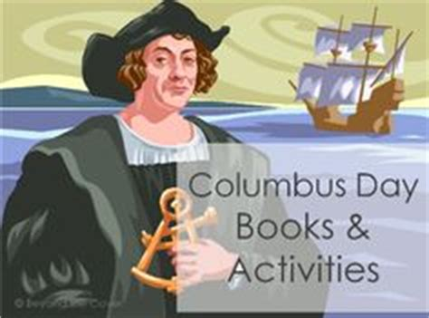 my first biography christopher columbus marion dane bauer 1000 images about social studies columbus on pinterest