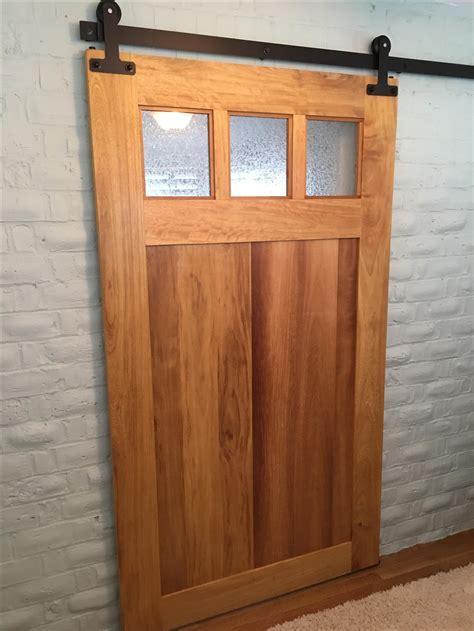 Custom Barn Doors Sliding Made Sliding Barn Door By Of All Mediums Llc Custommade