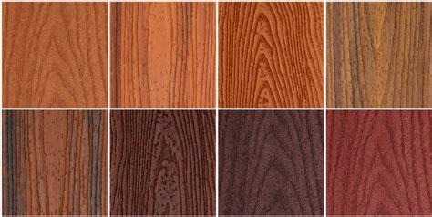 trex transcend colors kuiken brothers stocks all trex transcend decking color