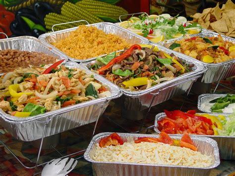 promosi usaha catering nasi kotak nasi kotak