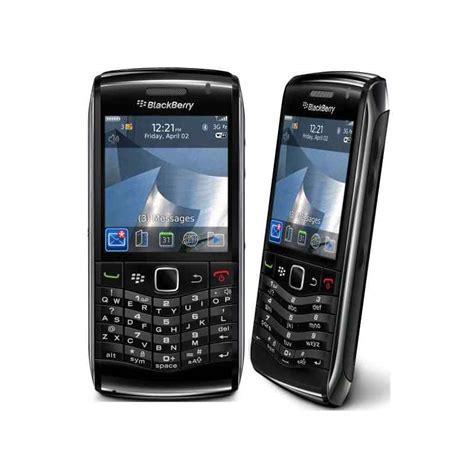 Baterai Blackberry Pearl 9105 unlock blackberry pearl 9105