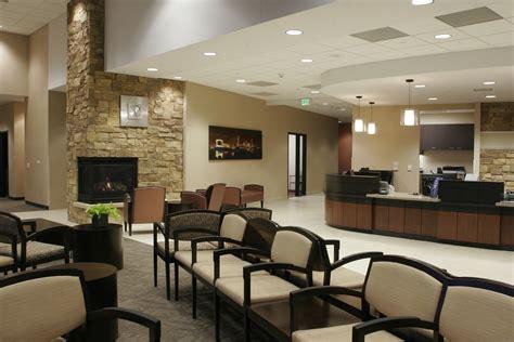 Dentist Waiting Room by Dental Associates Franklin Clinic Careplus Dental Plans