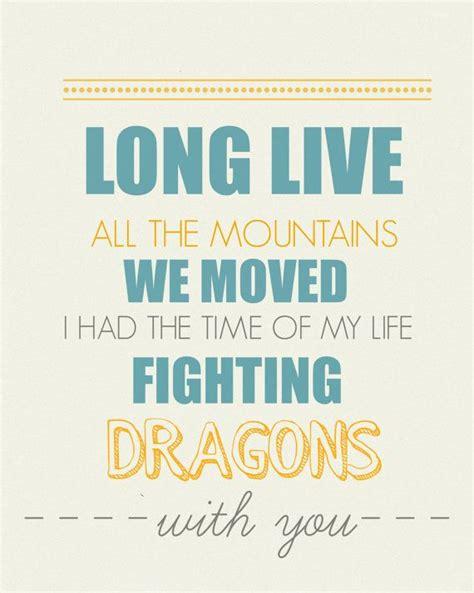 printable lyrics by taylor swift taylor swift long live 8x10 lyric art print by