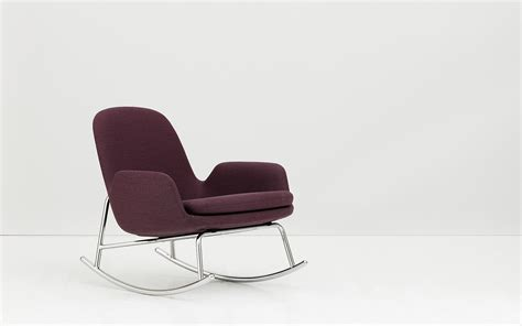 customize era lounge chair high