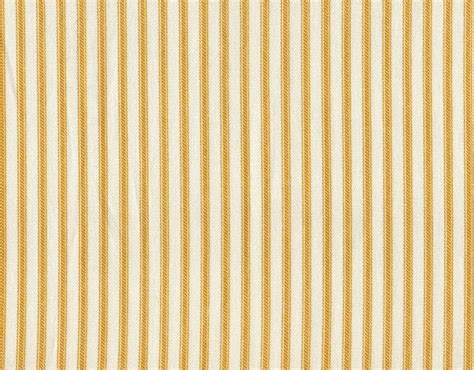 yellow stripe curtains curtain panels ticking stripe yellow yellow 84 quot lined