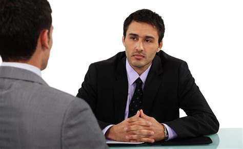 7 Key Questions To Ask Your Car Salesman by A Car Salesman To Land The