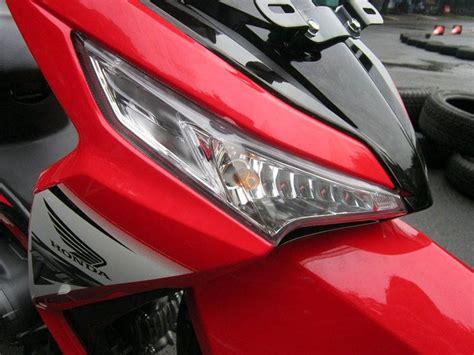 Bagasi Jok Honda Vario Lama Karbu Asli Ahm honda supra x 125 fi resmi meluncur mulai rp 15 350 jutaan otr jakarta bisa ngecharge hape