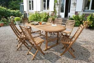 Delightful Intermarche Salon De Jardin #3: Table-Ronde-Avec ...