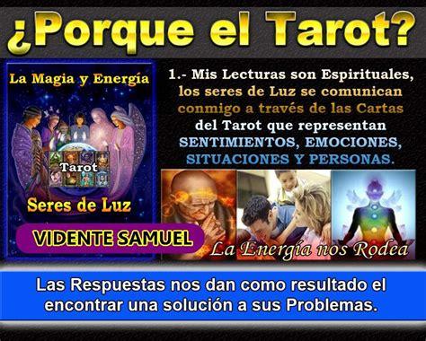 tarot gratis espiritual vidente gratis contesto ayuda espiritual tarot 24hs cash