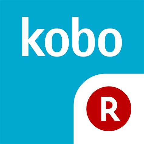 apps to read kobo reading app read books and magazines on the app store