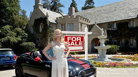 Home Decor Market Trends what s the playboy mansion worth without playboy
