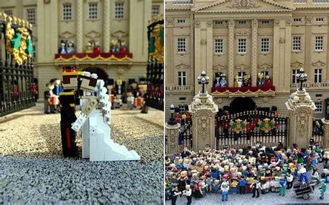 kate rockwell wedding stwon18naj royal wedding lego