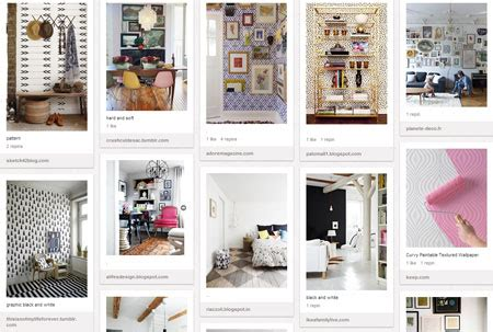 interior design pinterest 10 of the best interior design boards to follow on