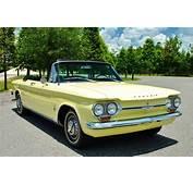 1968 Impala Convertible For Sale Craigslist  Autos Post
