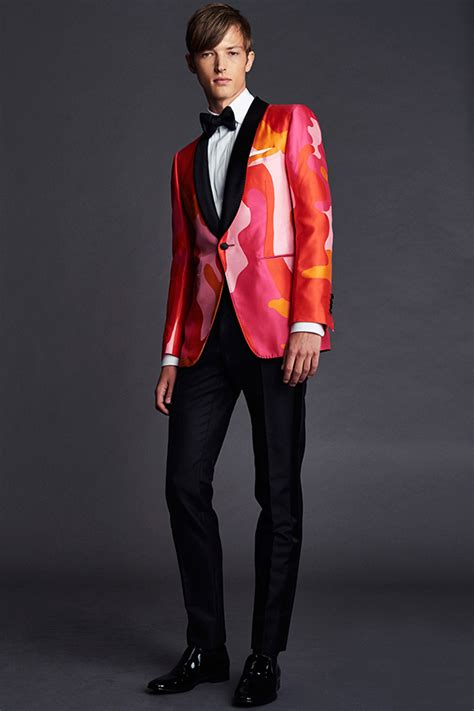 tom ford atlanta the collections tom ford ss16 buro 24 7