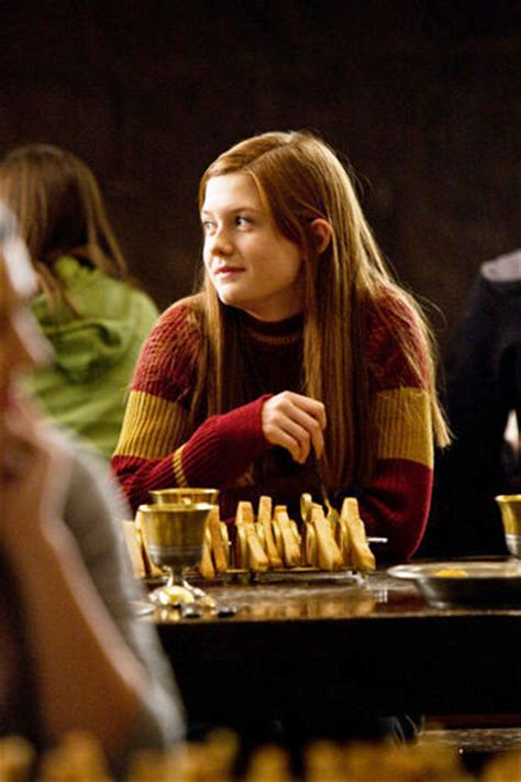 Ginny Weasley Hermione Granger by Hermione Granger Vs Ginny Weasley Images Hbp Wallpaper And