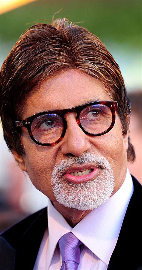 Amitabh Bachchan News Imdb   Tattoo Design Bild