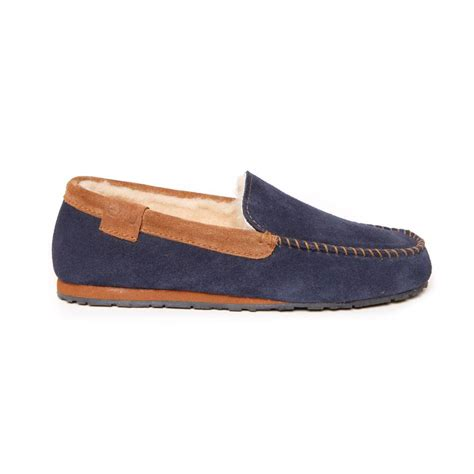 emu slipper sale on sale emu huntley slippers up to 60 off