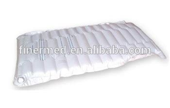 Liquid Cooled Mattress Pad by Air Water Cooled Mattress Pad Buy Water Cooled
