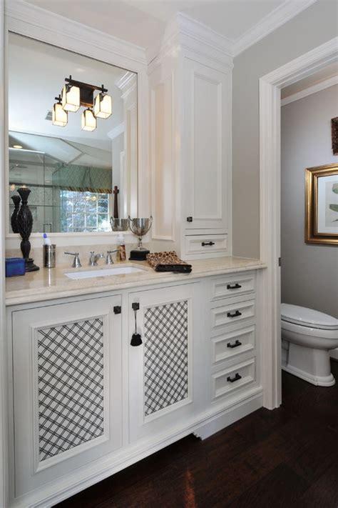 Bathroom Vanity Mirror Placement Placement Of Sink And Vanity Lights