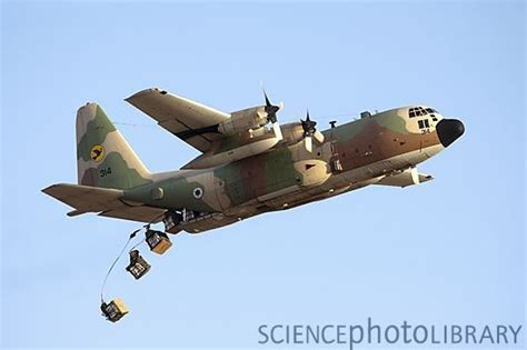 Easiest Vehicle To Maintain by Lockheed C 130 Hercules I Worked On These For 6 Years
