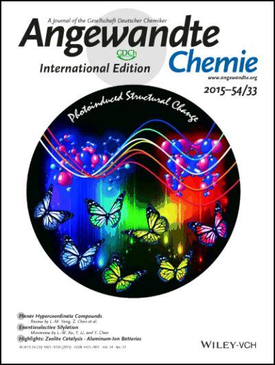 j protein chem http pubs acs org doi pdf 10 1021 ja506889c
