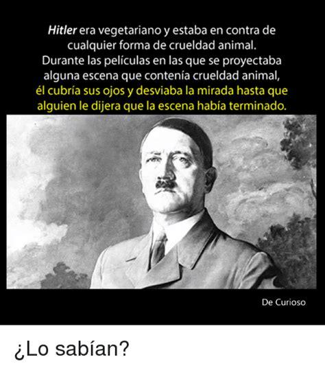 Memes De Hitler - funny hitler memes of 2017 on sizzle 9 11