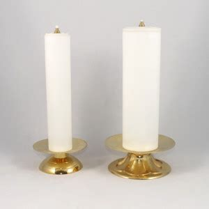 candele finte candele e lade a cera liquida cultura nuova faenza