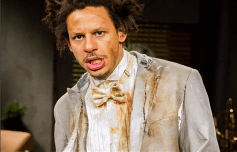 filme schauen the eric andre show comedian eric andre the gay interview towleroad