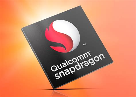chip snapdragon snapdragon 820 benchmarked notebookcheck net news