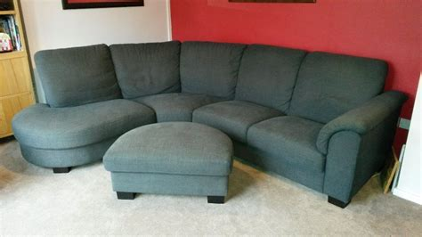l shaped sofa ikea l shaped sofa ikea bed all about house design l shaped