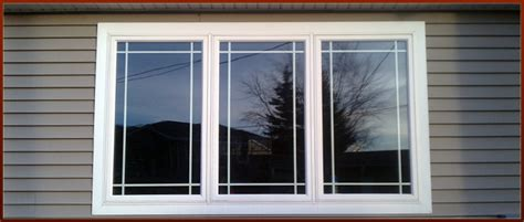 replacing house windows replacing windows in house 28 images best windows home windows replacement windows